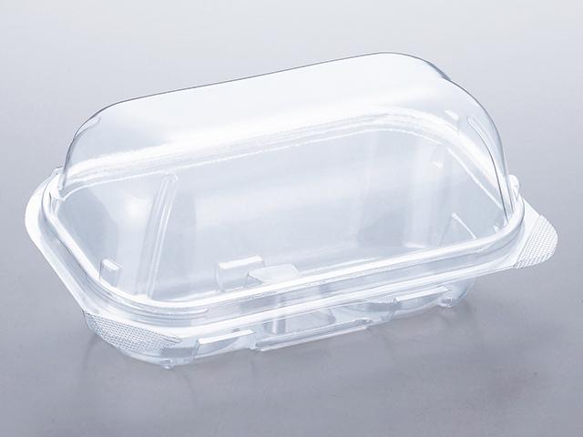IGツイン容器 (50枚入)