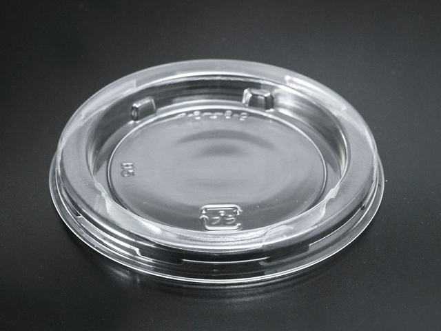 クリーンカップ 60TCL (100枚入)