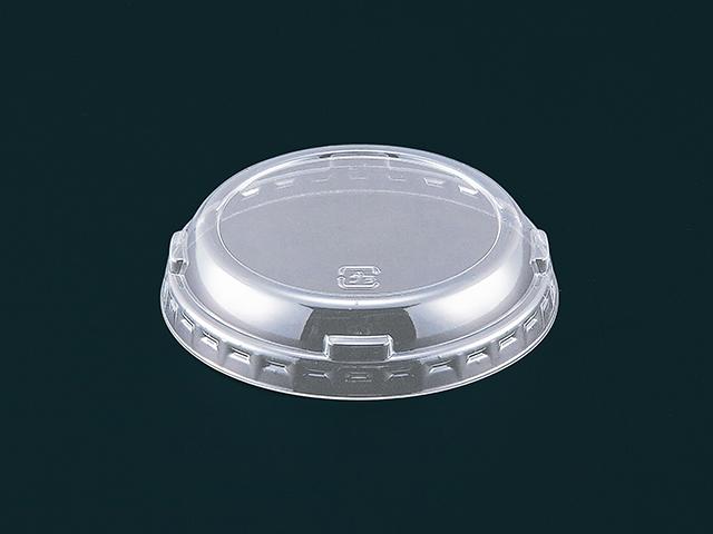 IK78φ 飾り蓋(ラージカップ用) (100枚入)