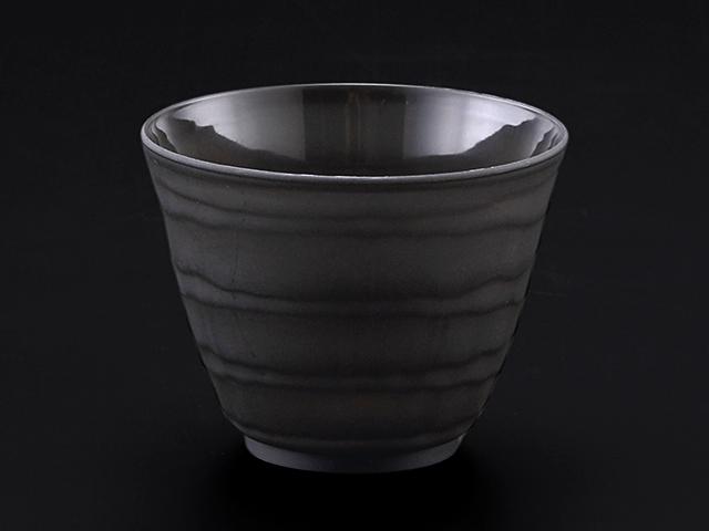 フィネオ FWS76-150 (3H) 黒 (40個入)
