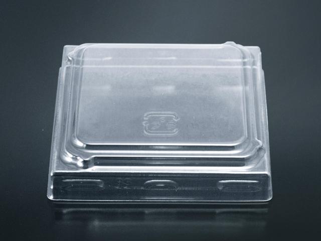 IK バベル(ブロック共通) ふた (10枚入)