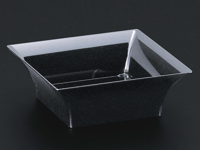 IK デセール PS 黒 (20個入)