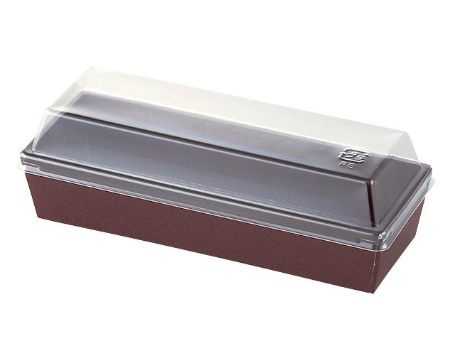 トレ― 165 蓋 (50枚入)