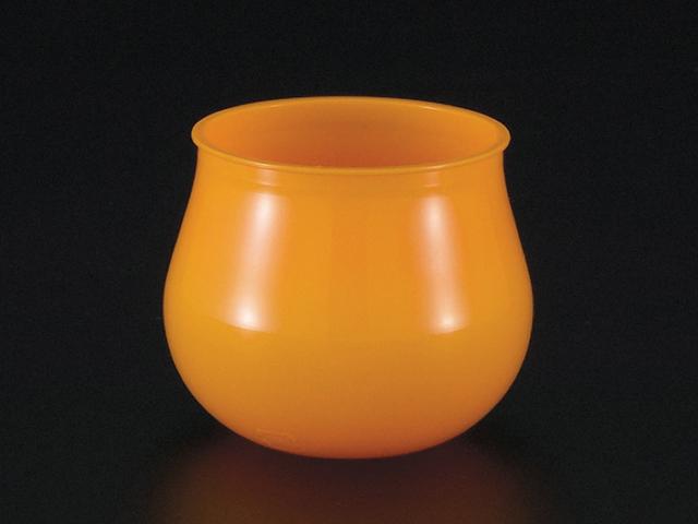 【特価】IK カレン PP オレンジ (360個入)