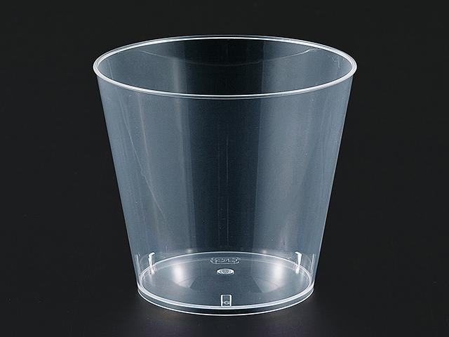IKラージカップ PS (耐寒タイプ) (30個入)