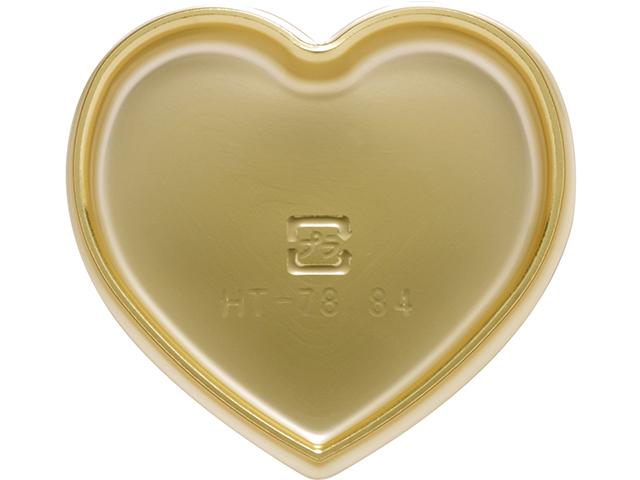 HT-78.84 ゴールド (10枚/100枚入)