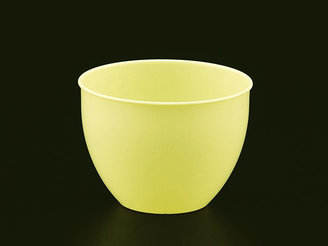 IK71-135 アール PP 黄色 (20個入)