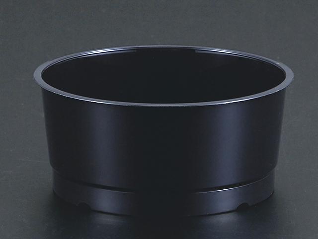 IK96-195 PP 黒 (40個入)