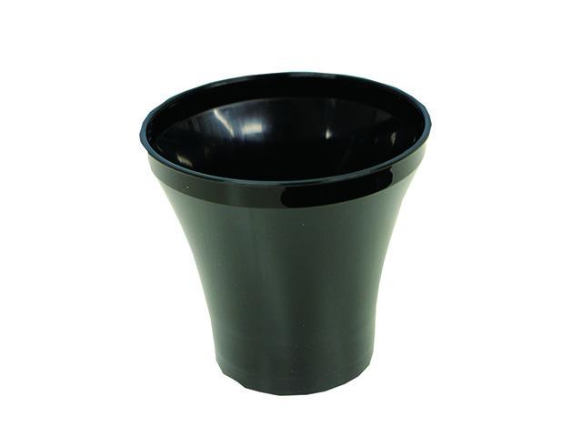 IK74φ150 プチレーヌ黒 PP  (20個入)