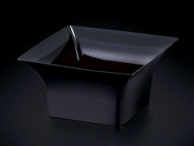 【特価】IK88-150 ダード ブラック PP (600個入)