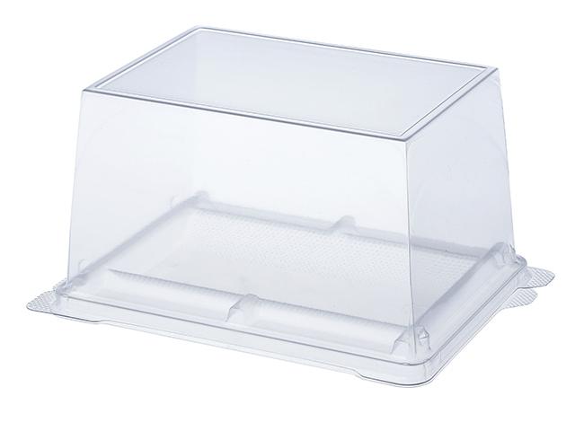 IK ブライ トBOX 蓋APET(50枚入)