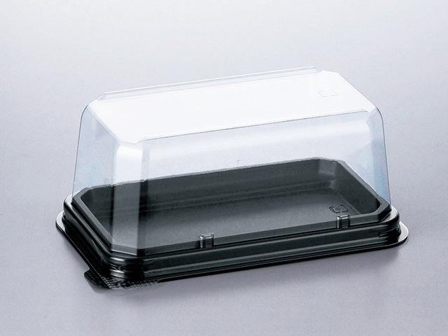 IKアーチBOX プレート蓋 (50枚入)