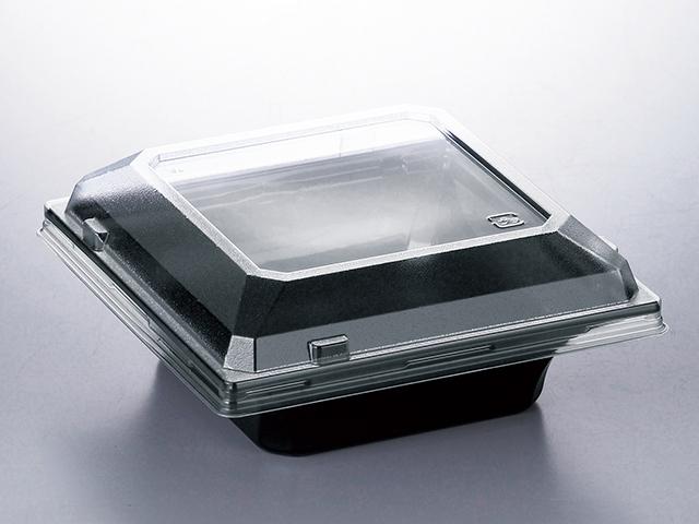 IK100 角型容器 平蓋 (20枚/100枚入)