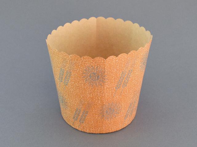 パネカップ K-2 (100枚入)
