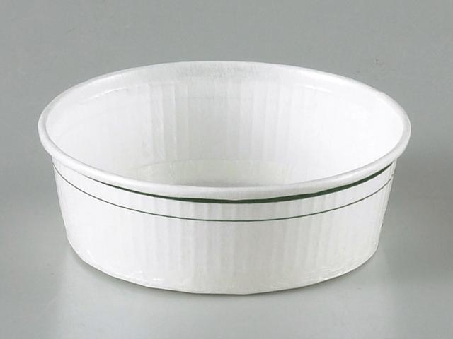 プリーツカップ 62 緑 (100枚入)