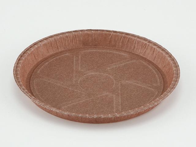E209-19/tm パイ皿 (10枚入)