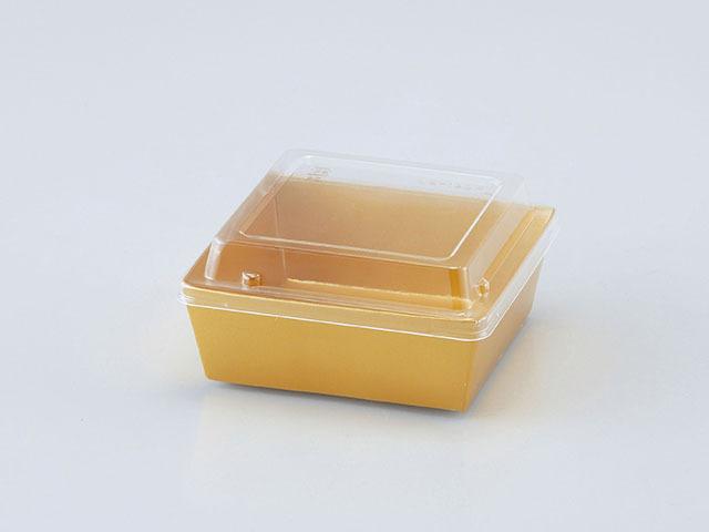 カラートレー K95 ゴールド (50枚入)