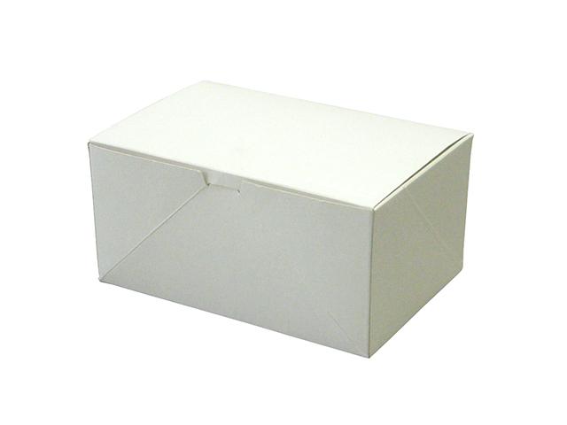 洋菓子サービス箱 洋A5 (50枚入)