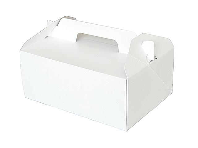 手提サイドオープン(Sホワイト)3.5×5 (50枚入)
