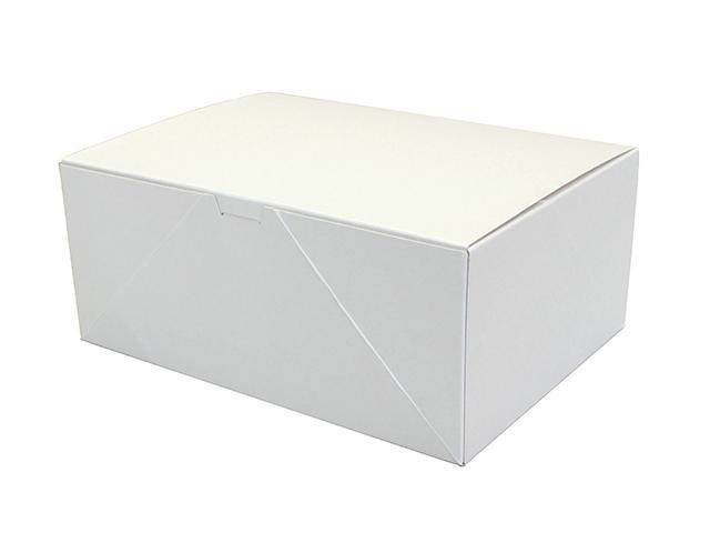 洋菓子サービス箱 洋A6 (50枚入)