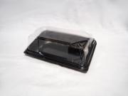ケーキ用インクリFP 片黒(900枚入)