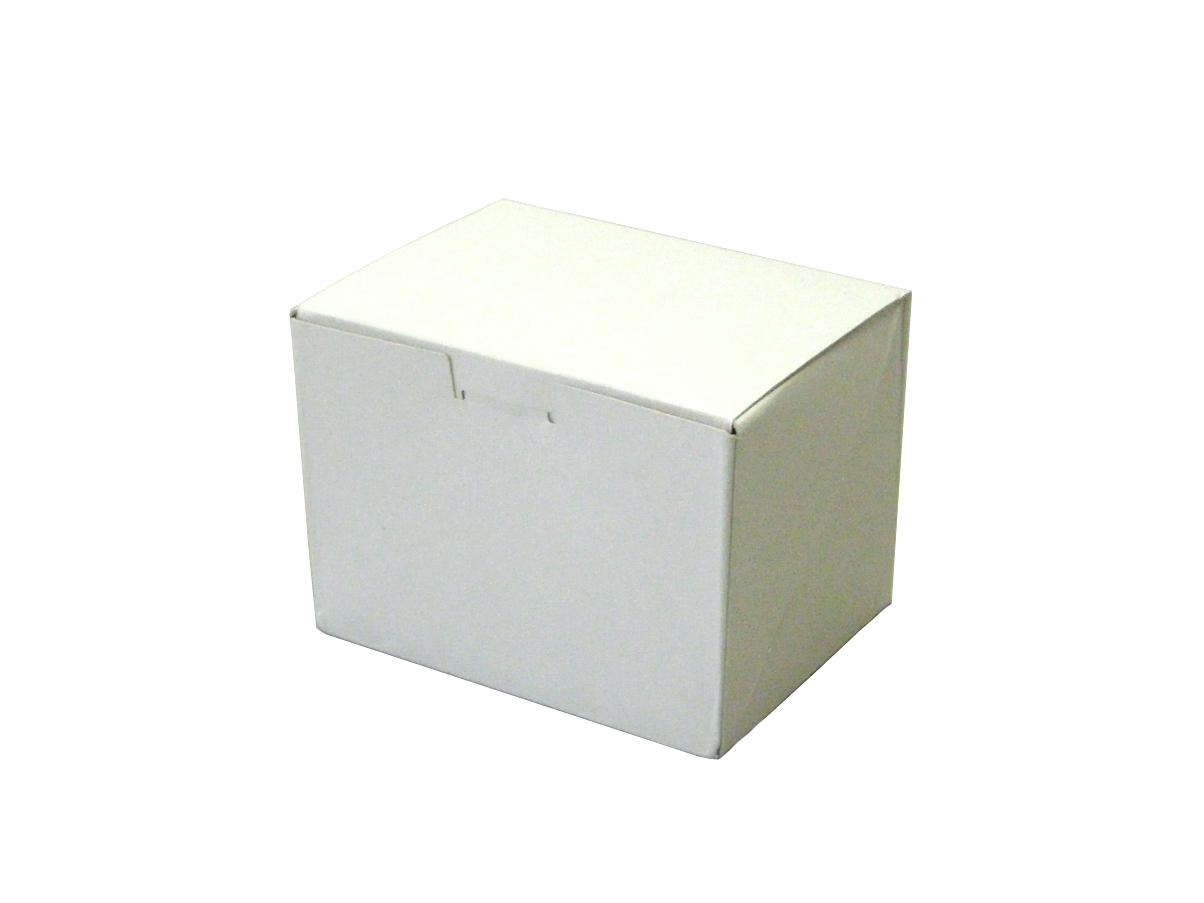洋菓子サービス箱 洋A4 (100枚入)