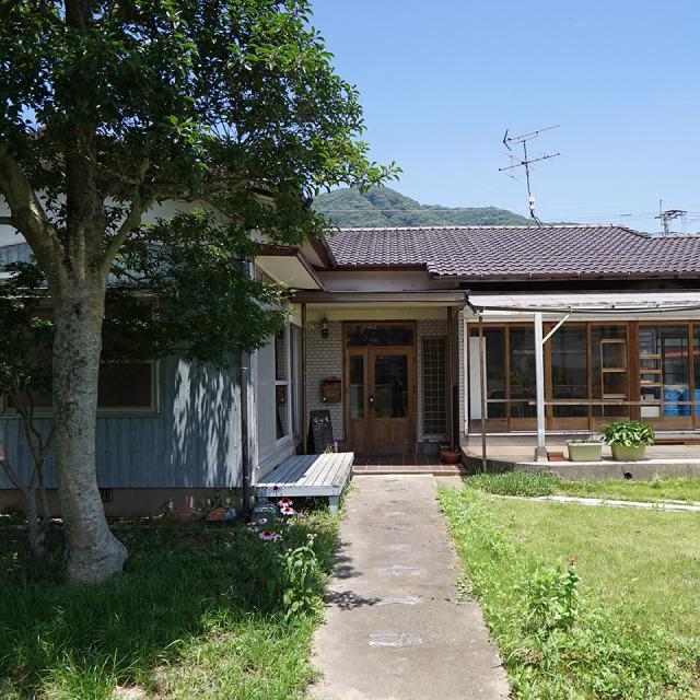 カレー皿 遺跡風【風唄窯(内田秀明)】