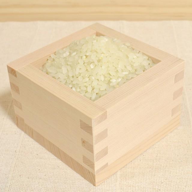 糸島産 ひのひかり 10kg【糸島王丸農園】