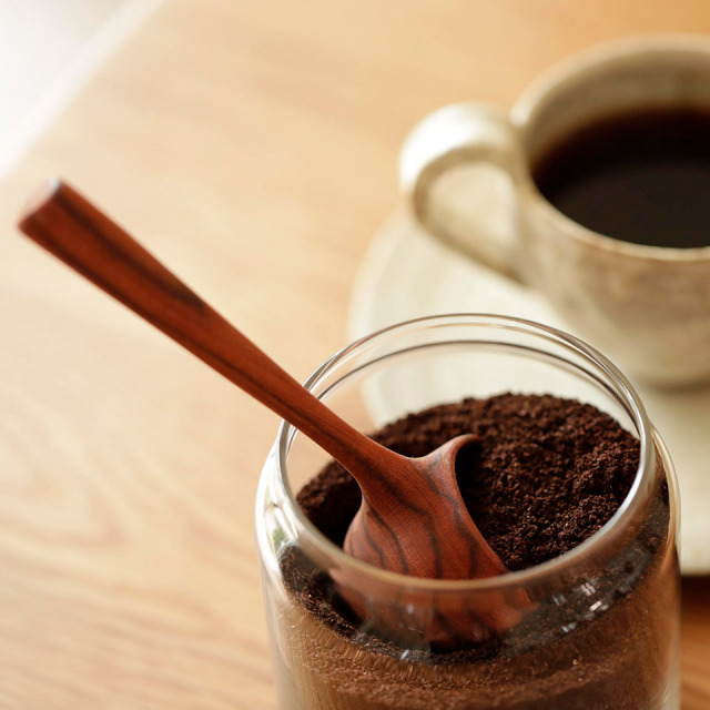 定番ブレンドコーヒー(フカエ:豆 or 挽き)【TAISHO COFFEE ROASTER】