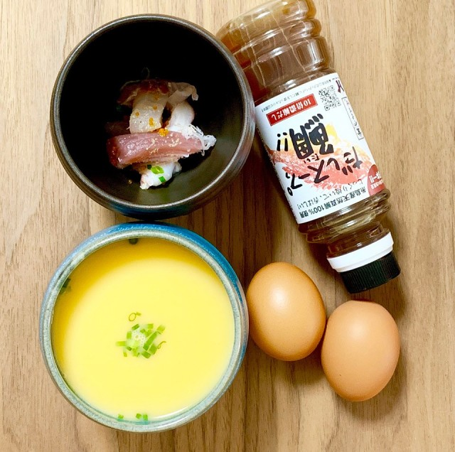 糸島からお届けする毎日の食卓セット(B)