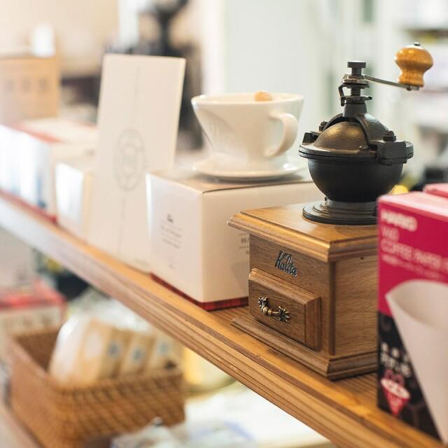 リキッドコーヒー 1000ml 3本セット【TAISHO COFFEE ROASTER】