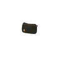Timbuk2 Clear Pouch-S