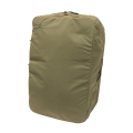 ARC'TERYX Covert Case C/I