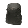 ARC'TERYX Pack Shelter-XS