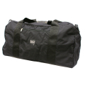 BACH ULTIMATE DUFFEL3