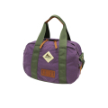 GREGORY SUNBIRD PACIFIC BEACH DUFFLE-XS