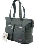 TOTE BAG【002-00016】