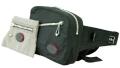 WAIST BAG-S【002-00023】