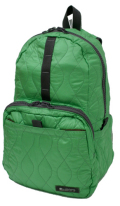CALM  DAY PACK 【WRP104232】