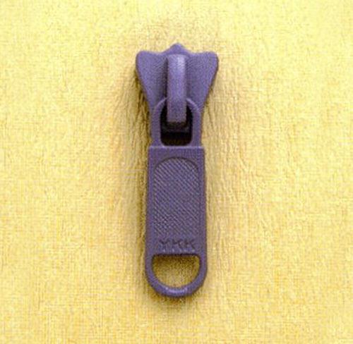 3VS用 スライダー