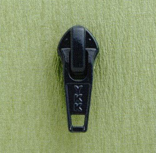 5C スライダー