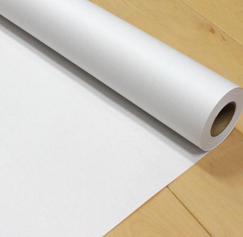 上質ロール型紙用紙