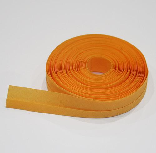 片折れバイアス15mm 特価品