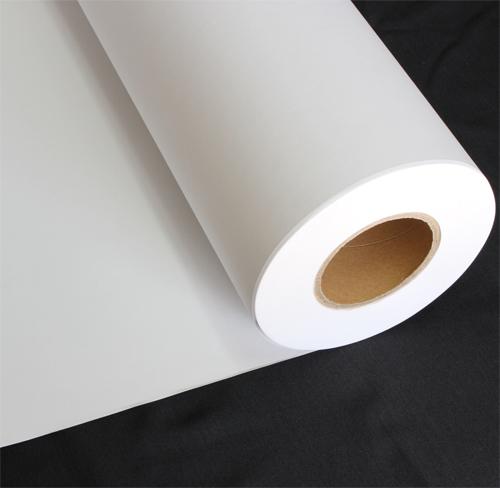 CADフォーム用紙