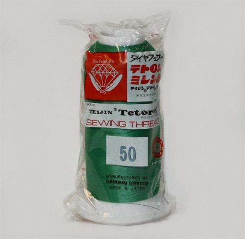 特価 ダイヤテトロン50番