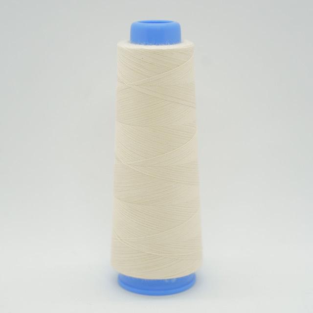 原綿 ミシン糸
