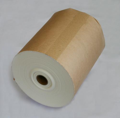 裏張り用 不織布 200巾×100m巻