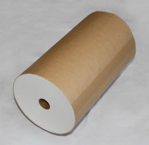 裏張り用 不織布 300巾×100m巻