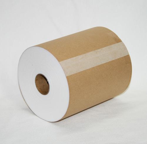 裏張り用 不織布 140巾×50m巻