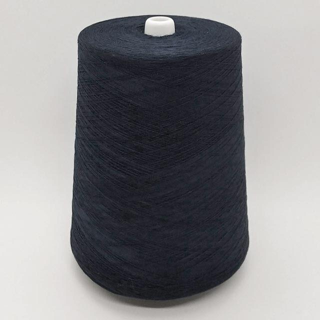 フジックスキングスパン糸90番2万m巻